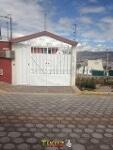 Foto Se vende casa rentera san jose de moran $79.000,00