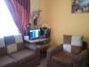 Foto Vendo Casa Marianitas de Calderon Precio 54000...