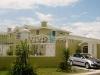 Foto Ubicacion privilegiada casas condado