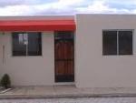 Foto Se vende hermosas casas populares