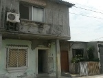 Foto Venta de dos casas en un solo terreno Duran