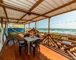Foto Bonita Casa Frente a la Playa en San Jacinto...
