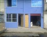 Foto Vendo Casa con Local Comercial en Portoviejo