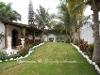 Foto Venta Casa Pedernales Manabí Casas Con 3 Anexos