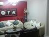 Foto Alborada 5 ta etapa vendo casa 3 dormitorios