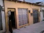 Foto Vendo casa al sur de guayaquil
