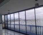 Foto Hermoso departamento en octavo piso en el...