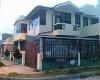 Foto Casa en Riobamba vende/abitare