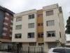 Foto Casas en venta en Puerto Quito, Pichincha 110000