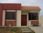 Foto Casas Desde 45000 Dolares