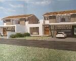 Foto Villa en venta sector Chuallabamba