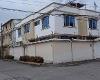 Foto Vendo Casa de dos plantas en Urdenor II (Suelo...