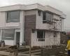 Foto Hermosa casa por Estrenar En Santo Domingo de...