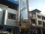Foto Pimax s.a. edificio barato, centro financiero...