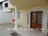 Foto Se vende casa amplia en Portoviejo - Casa en...