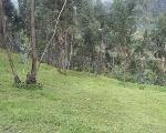 Foto Terreno en Amaguaña, Hermosa Vista, 5.400 m²