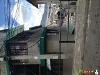 Foto Vendo casa de 4 pisos sector itchimbia vista...