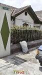 Foto Se arrienda casa en la magdalena sur de quito