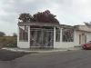 Foto Samborondon la gloria villa con piscica y suite...