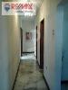 Foto Vendo Edificio Rentero en Bellavista