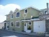 Foto Hermosas Casas en Calderon 135 m² en 72000 (Via...