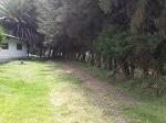 Foto Lindo terreno en Amaguaña de Venta
