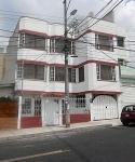Foto Carcelen, casa rentera de 2 departamentos,...