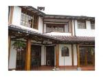 Foto Lujosa casa ideal para diplomatico - us$...