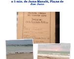 Foto Se Vende un Lote de Terreno en la Playa de Don...