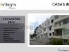 Foto Prointegra vende casas sector amagasi del inca. IA