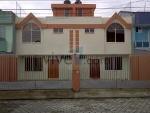 Foto 1 Casa NUEVA 129 m² en La Urb. Mutualista...
