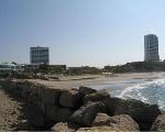Foto Terreno de 737m2 en Punta Centinela, Punta...