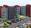 Foto Llano chico en construcción 2dormitorios...