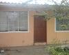Foto Hermoso terreno con casa en huachi belen 245mts...