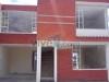 Foto Casas nuevas en el sector más exclusivo en el...
