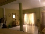 Foto Rentable casa para inversion 4 dptos - Casa en...