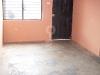 Foto Vendo Hermosa Casa en Carapungo