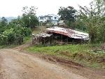 Foto Hacienda Flavio Alfaro