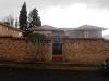 Foto San Jose Del Valle, propiedad 1010 m2 y 350 m2...