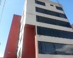 Foto Excelente edificio de 1200 m2 sector granda...