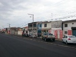 Foto Casa ciudadela mucho lote uno, sector comercial