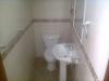 Foto Villa residencial en condominio cuenca