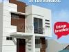 Foto Urbanizacion san antonio casas de 99.7 mts