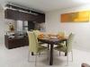 Foto Casas de 2 plantas en San Pedro del Tingo en el...