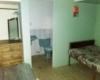 Foto Departamento 4 dormitorios en sector Algarrobos