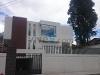 Foto Valle de los chillos, exclusivas casas 377m2...