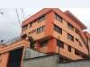 Foto Arriendo departamentos Norte de Quito sector...