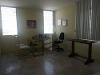 Foto Se Vende Departamento Urdesa Central