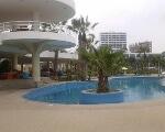 Foto Punta centinela decameron- vendo suite-