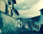 Foto Vendo de oportunidad casa en centro historico